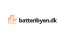 Batteribyen