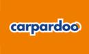 Carpadoo DK