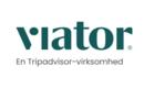 Viator