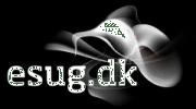 eSug.dk