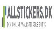 Allstickers.dk