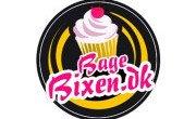 Bagebixen