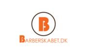 Barberskabet