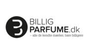 BilligParfume