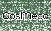 CosMeca