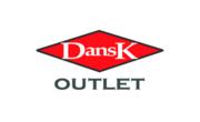 Dansk Outlet
