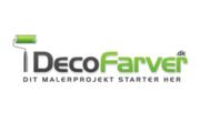 DecoFarver