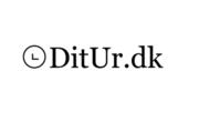 DitUr