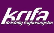 Krifa A-Kasse og Fagforening