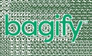 Bagify.dk