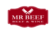 Mr Beef