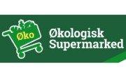 Økologisk Supermarked