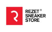 Rezet Store