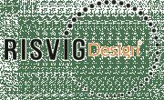 Risvig Design