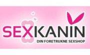 Sexkanin.dk
