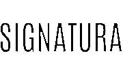 Signatura