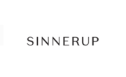 Sinnerup