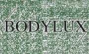 Bodylux