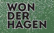 Wonderhagen