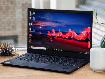 15% Lenovo rabatkode til ThinkPad laptops