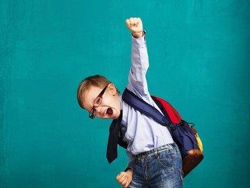 Smartkidz rabatkode: Spar 10% rabat på modetøj til børn