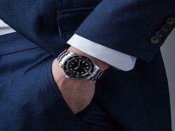 Eksklusiv Watchbands rabatkode - Spar 15% rabat på ALT!