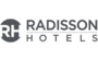 radisson-hotels